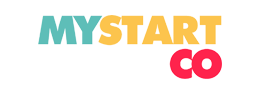 MYSTARTCO - AGENCIA DE MARKETING DIGITAL