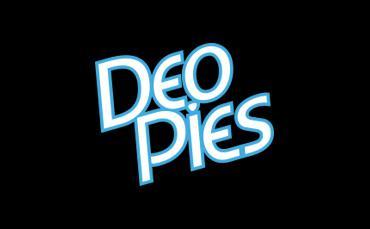 Logo-deopies