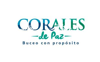 logo-corales