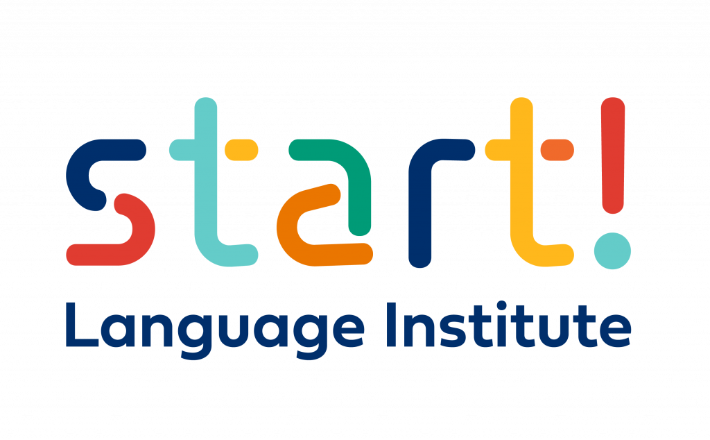start language institute