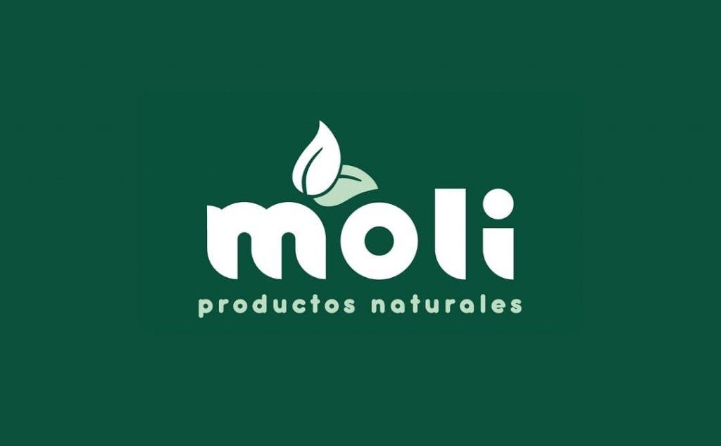 molinatural