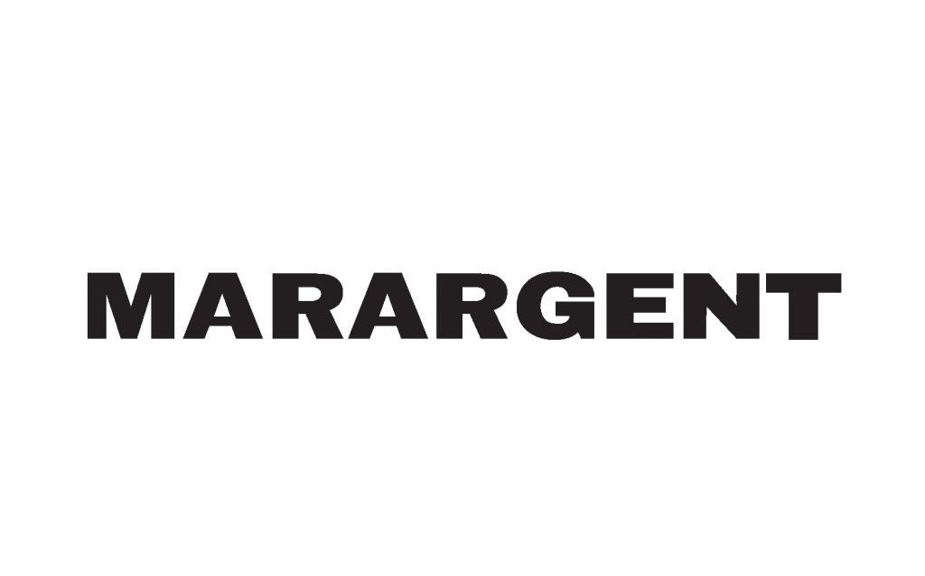 MARARGENT